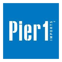 Online Pier 1 Imports flyer - Mattress