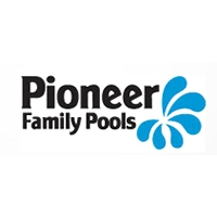 Pioneer Family Pools Store - Fitness Equipment