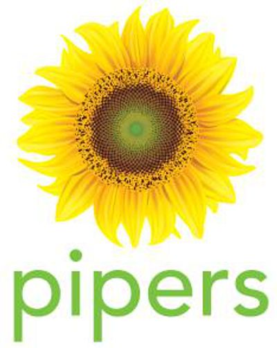 Online Pipers Superstore flyer