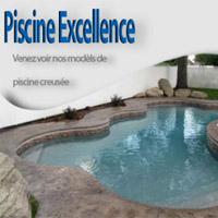 La circulaire de Piscine Excellence - Solariums