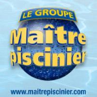 La circulaire de Piscine Rive Nord - Piscines & SPAs