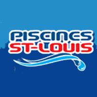 La circulaire de Piscines St-Louis - Construction Et Rénovation