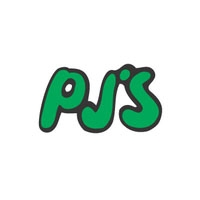 Online PJ's Pet Centres flyer - Pet Food