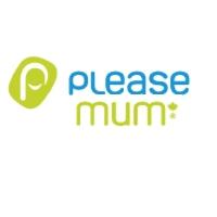 Please Mum Store - Baby Clothing