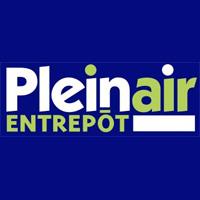 La circulaire de Plein Air Entrepôt - Articles Sports