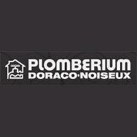 La circulaire de Plomberium Doraco-Noiseux - Mobiliers Salle De Bain