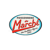 La circulaire de Poissonnerie Du Marché - Poissonneries