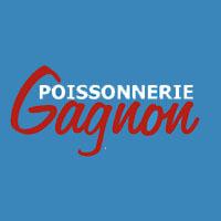 La circulaire de Poissonnerie Gagnon - Poissonneries