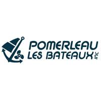 La circulaire de Pomerleau Les Bateaux - Bateaux