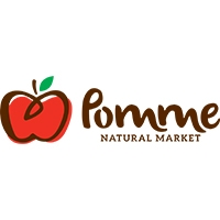 Online Pomme Natural Market flyer