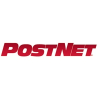 PostNet Store - Business Services