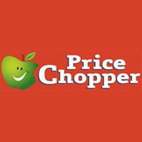 Online Price Chopper flyer