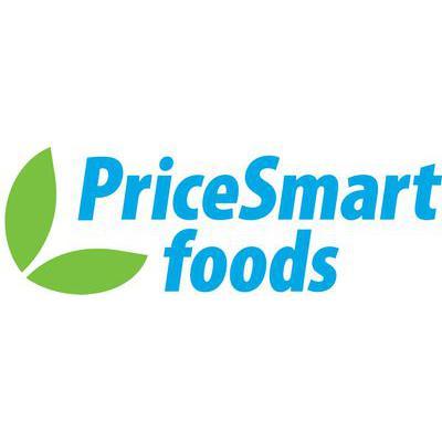 Online PriceSmart Foods flyer