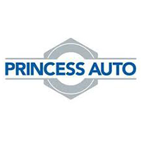 Online Princess Auto flyer - Auto Parts