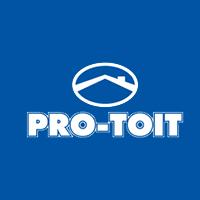 La circulaire de Pro-Toit - Toitures