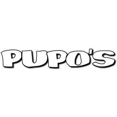 Online Pupo's Food Market flyer