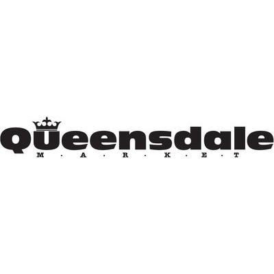 Online Queensdale Market flyer