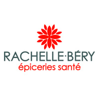 Online Rachelle Bery flyer - Health Care