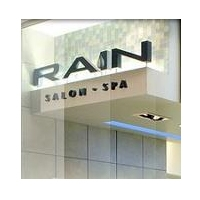 Rain Salon Spa Store - Beauty Products