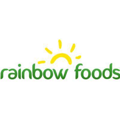 Online Rainbow Foods flyer