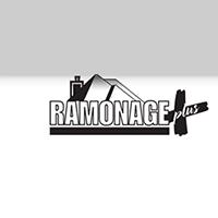 La circulaire de Ramonage Plus - Ramonage De Cheminées