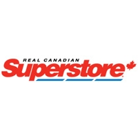 Online Real Canadian Superstore flyer - Department Store