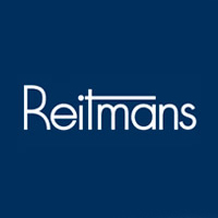 Online Reitmans flyer - Plus Sizes