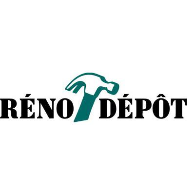 Online Reno Depot flyer - Construction & Renovation