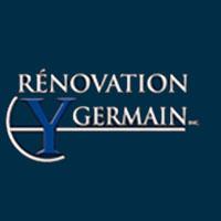 La circulaire de Rénovation Y Germain - Construction Et Rénovation