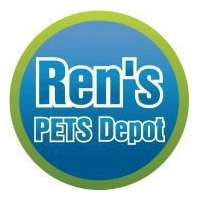 Online Ren's Pets Depot flyer - Pet Food