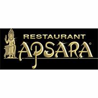 Le Restaurant Restaurant Aspara - Cuisine Asiatique