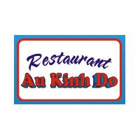 Le Restaurant Restaurant Au Kinh Do - Cuisine Asiatique