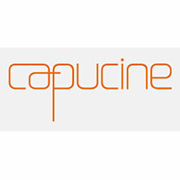 Le Restaurant Restaurant Capucine - Traiteur