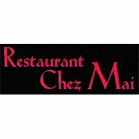 Le Restaurant Restaurant Chez Mai