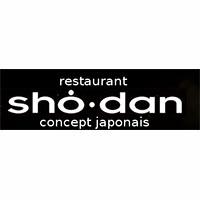 Le Restaurant Restaurant Shô-Dan - Cuisine Asiatique