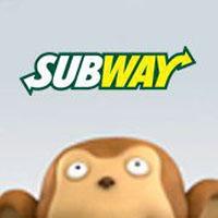 Le Restaurant Restaurant Subway à Pont-Rouge