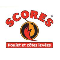 Le Restaurant Restaurants Scores