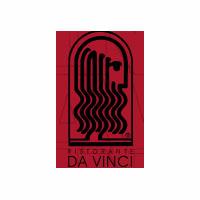 Le Restaurant Ristorante Da Vinci - Cuisine Italienne