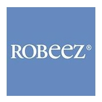Robeez Store - Baby Clothing