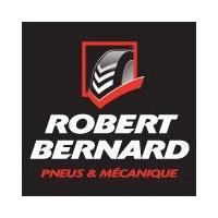 La circulaire de Robert Bernard – Pneu & Mécanique - Pneu & Mécanique