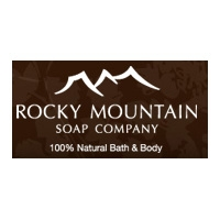 Rocky Mountain Soap Company Store - Skin & scalp services & products