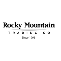 Rocky Mountain Trading Store - Athletic