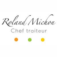 La circulaire de Roland Michon Chef Traiteur - Chef À Domicile