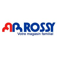 Online Rossy flyer - Clothing
