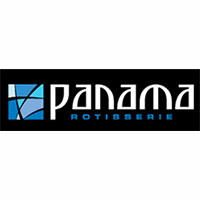 La circulaire de Rôtisserie Panama - Cuisine Grecque