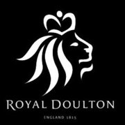 Royal Doulton Canada Store - Arts & Crafts