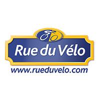 La circulaire de Rue Du Vélo - Articles Sports