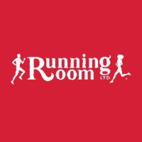 Running Room Store - Athletic