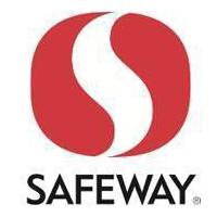 Online Safeway flyer
