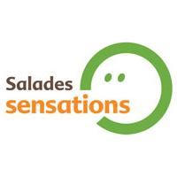 Le Restaurant Salades Sensations